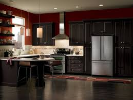armstrong kitchen cabinets warranty kitchen yeo lab