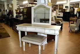 Rustic Vanity Table Oak Bedroom Vanity Set Bedroom Vanity Set Rustic Dressing Table