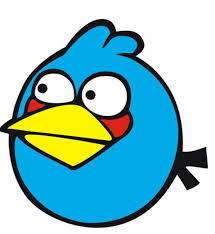 blue birds concept giant bomb
