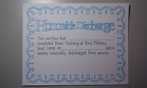 army birthday invitations bird scrap army party invitations and honorable discharge