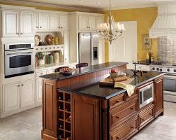 kraftmaid kitchen cabinets review home design ideas