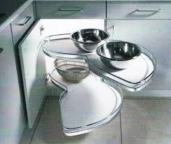 Kitchen Corner Cabinets Options by 177 Best Kitchens Images On Pinterest Backsplash Ideas Home And