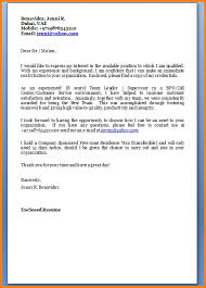 Sending Resume By Email Sample by Resume Cover Sheets Email To Send Resume And Cover Letter Send