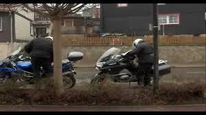 harz germany motor holiday motorbike motorcycle motorrad bmw