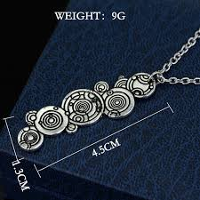 aliexpress com buy free shipping new arrival simple doctor who