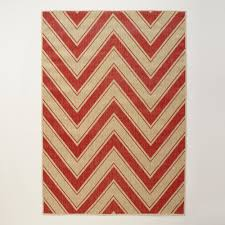 Orange Bathroom Rugs by Red Chevron Rugs 34 Best Chevron Rugs Images On Pinterest Chevron