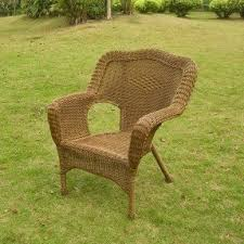 Black Patio Chairs by Black Patio Chairs Foter