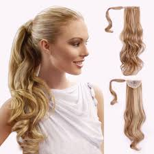 wavy hair extensions skin weft hair extensions amerca style synthetic wavy hair