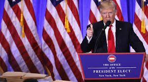Presidents Of The United States How The Emoluments Clause Applies To President Trump U0027s Business