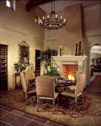 interior decorated homes 126 custom luxury dining room interior designs