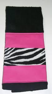 Pink Bedroom Accessories Bedroom Design Pink Bedroom Accessories Light Pink Bedroom Pink