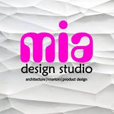 mia design studio home facebook