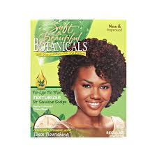 how to do a wave nouveau on natural hair what is a jheri curl black hair spot