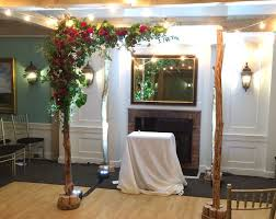 wedding arches for rent toronto 126 best chuppahs by www chuppah ca images on chuppah
