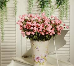 flowers decoration at home shri shyam phool wale house decoration