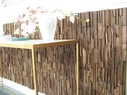 Wood Wall Treatments Decorative Wood Wall Panels Zamp Co