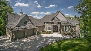 European Home Design Inc Home Plan Homepw75744 4284 Square Foot 5 Bedroom 5 Bathroom