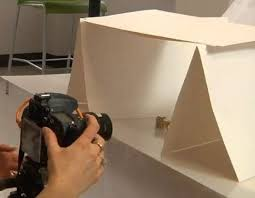 best light tent for jewelry photography 1005 best how to photograph jewelry images on pinterest