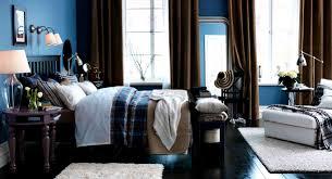 bedroom entrancing blue and tan bedroom ideas design brown eyes