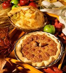 25 top thanksgiving pie recipes