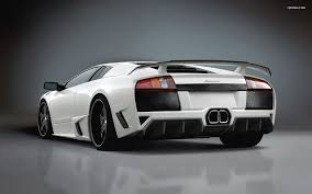 Lamborghini Murcielago 2014 - lamborghini murcielago generations technical specifications and