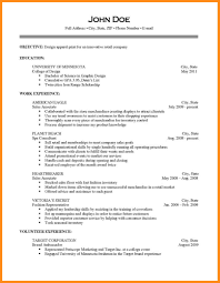 Resume Builder Online Free Free Build A Resume Resume Template And Professional Resume