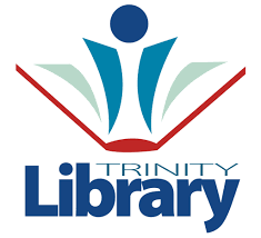 Senior High Youth Ministry Trinity Lutheran Church Trinity Library