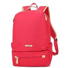Louisiana travel backpacks for women images 18 best travel luggage logo ideas images logo ideas jpg