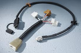 nissan murano trailer hitch wiring harness 2009 2014 999t8 cu000