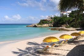 checking in malliouhana anguilla u2014 passported