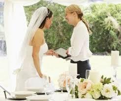 wedding planner california california wedding planner insurance generalliabilityinsure