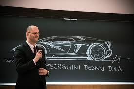 future lamborghini lamborghini looks to the future wheels ca