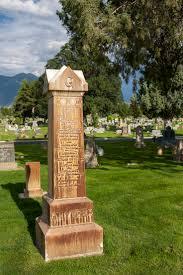 1062 best cemeteries graveyards images on pinterest asia
