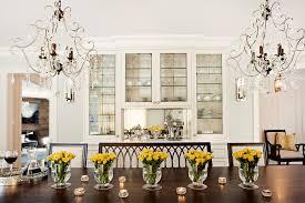 Dining Room Built Ins Built In Dining Room Hutch Familyservicesuk Org