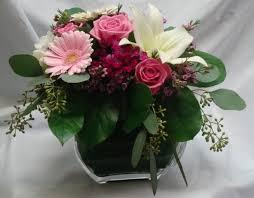 wedding flowers calgary calgary flower shop wedding flowers funeral florist roses