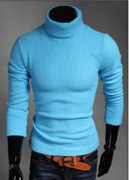 discount mens sweaters style 2017 mens sweaters