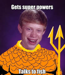 Poor Brian Meme - bad luck brian http funny pictures blog com 2014 01 27 best