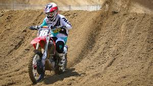 2014 ama motocross results jake weimer promotocross com home of the lucas oil pro