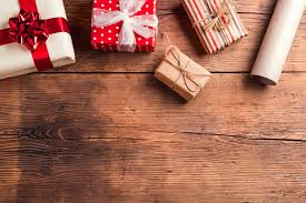 present wrapping station best gift wrapping services in orange county cbs los angeles