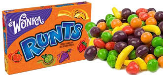kazoozles candy where to buy ranking wonka s candy colin medium