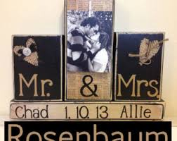 wedding gift etsy gifts and wooden signs by fayesattic11 on etsy