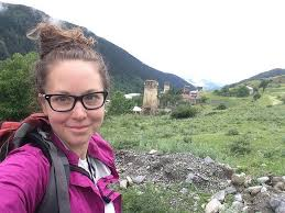 Georgia Travel Tech images The truth about solo female travel in georgia jpg