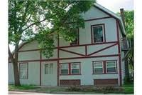 Hutch Apartments La Crosse Wi Apartments For Rent Near University Of Wisconsin La Crosse In La