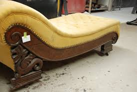 Fainting Sofa For Sale Furniture Fainting Lounge Fainting Couch Swooning Couch