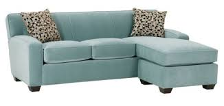 Apartment Sleeper Sofa Apartment Size Sectional Sleeper Sofa Tourdecarroll