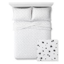 target black friday bedding dash sheet set sabrina soto target hizzle pinterest