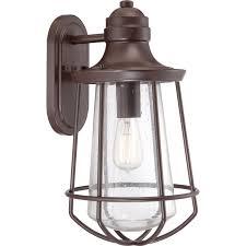 Nautical Patio Lights Living Room Incredible Cape Cod Onion Lantern Copper Wall Light
