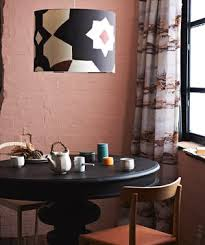 32 elegant ideas for dining rooms real simple