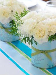 50 easy centerpiece ideas midwest living