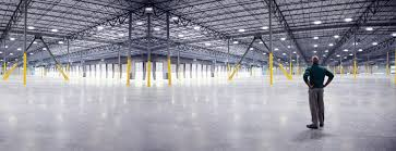Lighting Fixtures Industrial by Led Light Design Excellent Led Light Fixtures Industrial